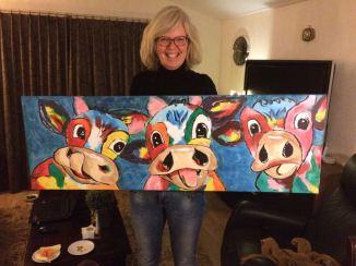 marijke-weeink-vrolijke-koeien